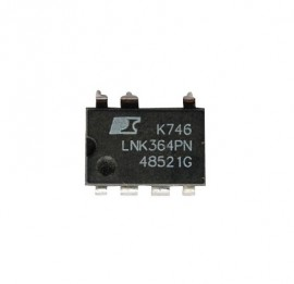 LNK364PN PI kb5