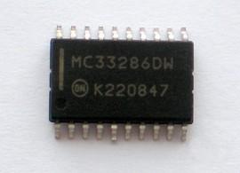 MC33286DW / PC33286DW ad4
