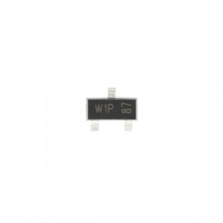 PMBT2222A / W1P Philips
