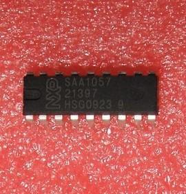 SAA1057 Philips bi1