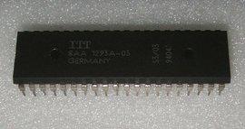 SAA1293A-03 ITT me1