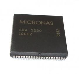 SDA5250-C7 Siemens sas