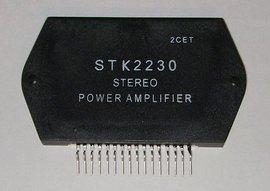 STK2230 Sanyo