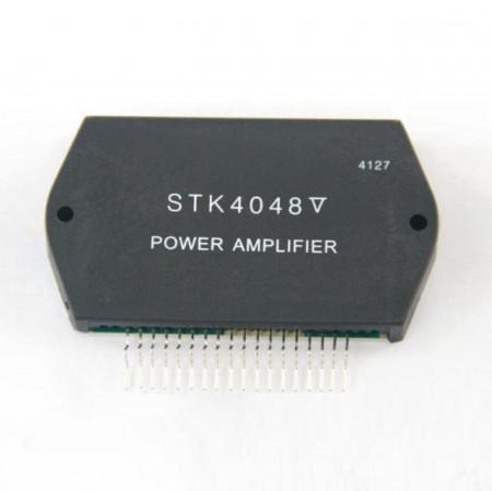 STK4048V Sanyo