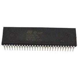 STV8216 DIP ei1