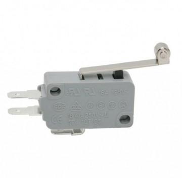 Switch limitator 250V/16A