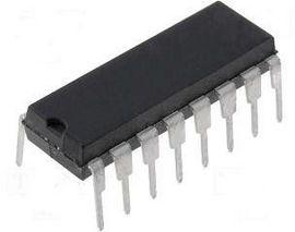 TDA1170D ST® rg