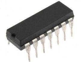 TDA16847P Infineon sdt