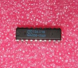TDA1770 SGS eh1