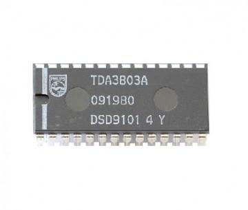 TDA3803 Philips fi1