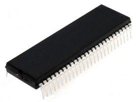TDA8361/N5 Philips fi1