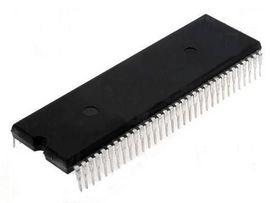 TDA8844 Philips fi1