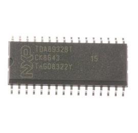 TDA8932T Philips lg1