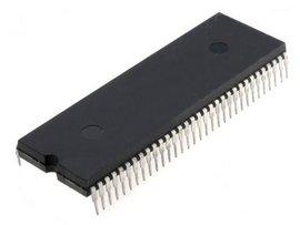 TDA9381P3/N3/3 gi1