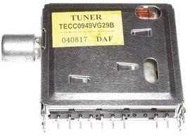 TECC0949VG28D Samsung