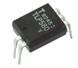 TLP580 Toshiba