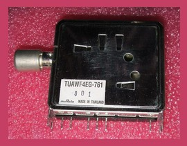 TUAWF4EG-761 Murata