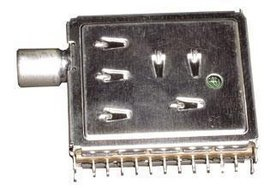 UV1316A NXP