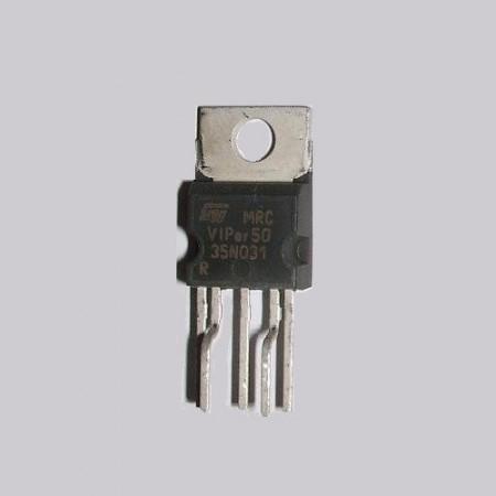 VIPer50A ST® dc5