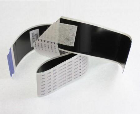 ZPH502R LVDS Cable 51P