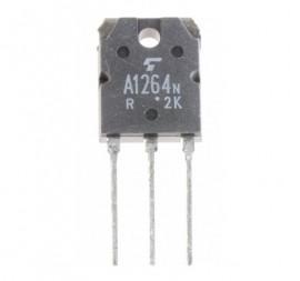 2SA1264N Toshiba