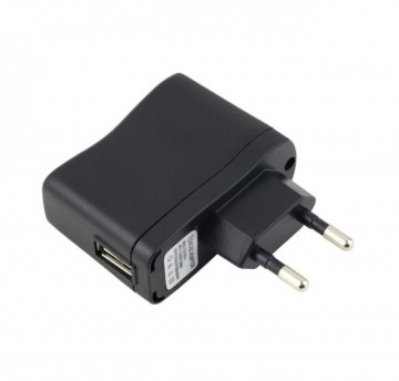 Alimentator USB 5V 0,5A / 1A