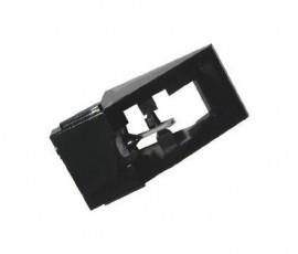 ATN3851 / SN303 Audio-Technica