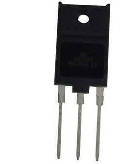 BU2525AX NXP
