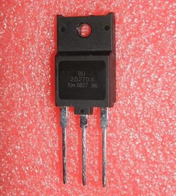 BU2527DX Philips
