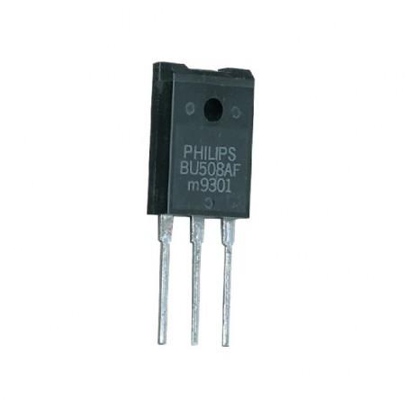 BU508AF Philips