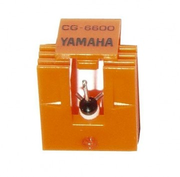 CG6600 Yamaha