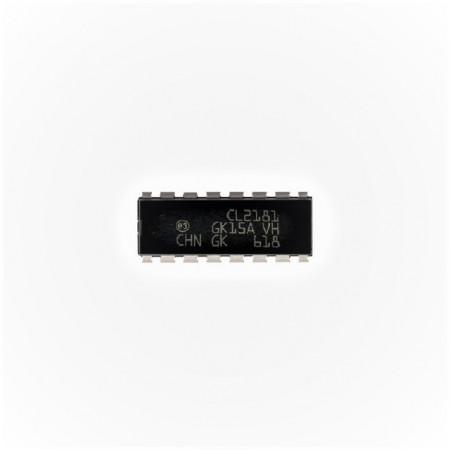 CL2181 ST® prc