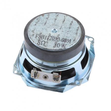 Difuzor 8R / 30W Philips