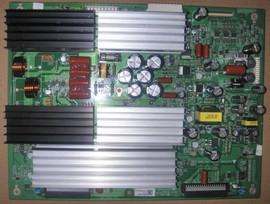 EBR39706802 LG