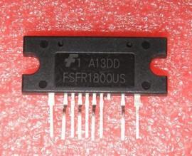 FSFR1800US Fairchild lf2