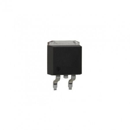 G15T60 / IGB15N60T ONS