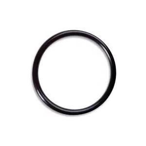 Garnitura O-Ring 24/28 Beko