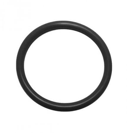 Garnitura O-Ring 51/44 Viton
