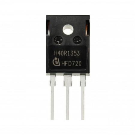 H40R1353 / IHW40N135R3 Infineon