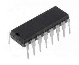 HEF4511BP Philips db5