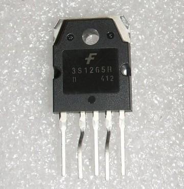 KA3S1265R Samsung gg4