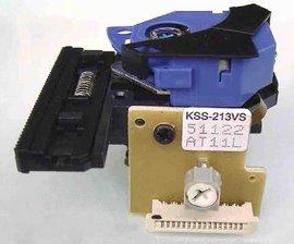 KSS213VS Sony
