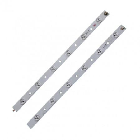"LED Bar 39"" 6LED SVT390A12 TOS"