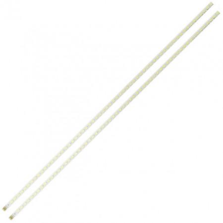 "LED Bar 55"" 86LED 2011SGS55"
