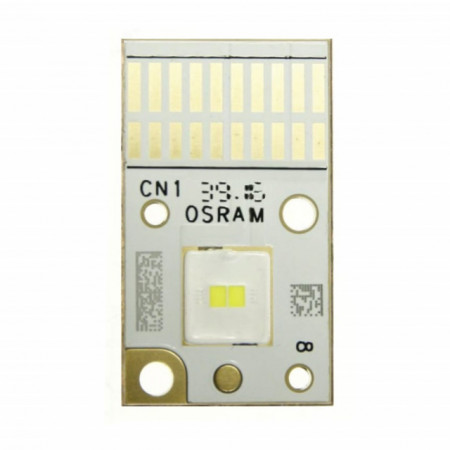 LED CN1 3V 3A 9W 850lm Osram