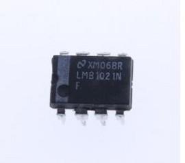 LMB1021N NSC fa5