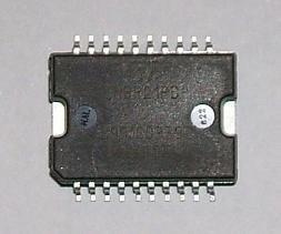 LNBP20PD ST® ra1