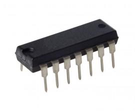 MCM2801P Motorola gr1