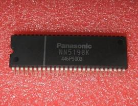 NN5198K Panasonic ei1