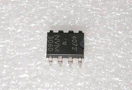 NVM3060 MIC dg2